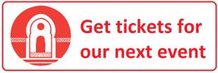 Get tickets to next event
