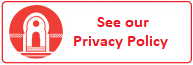 See Privacy Policy icon