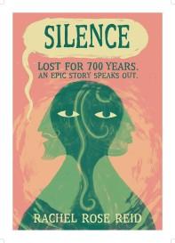 silence part 2 feb 2019